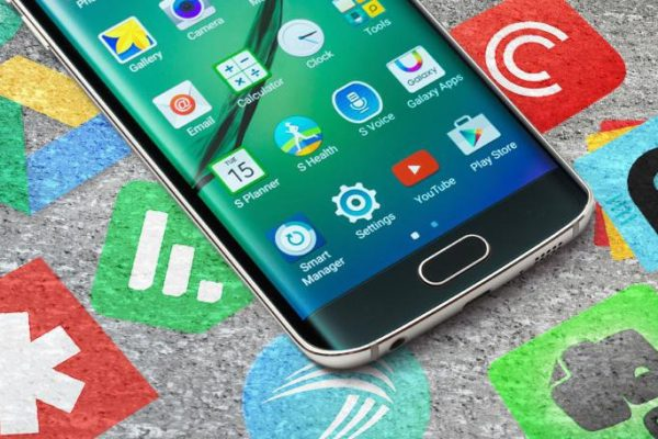 Popular android applications that one must know