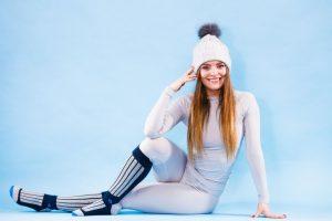 Winter Inner Wear