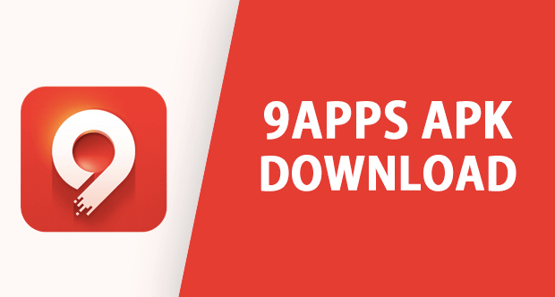 Stay in Touch with Best Application from 9apps