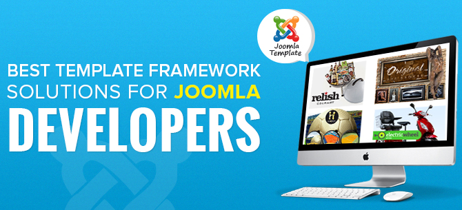 Best-Joomla-Template-for-Developers1