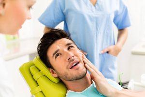 Can Wisdom Teeth Cause Ear Pain