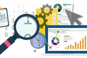 Data_analytics_course
