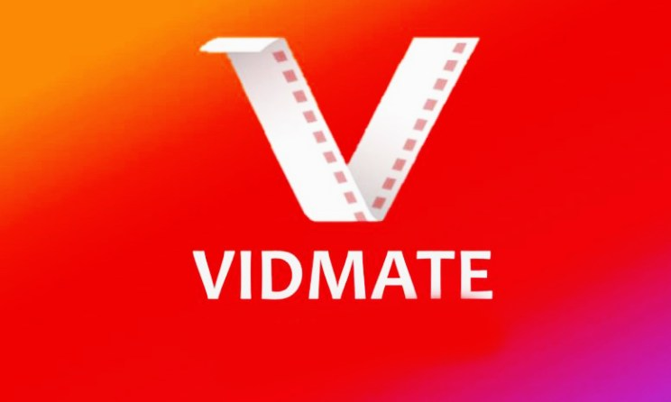 Detailing on the app of Vidmate 2018