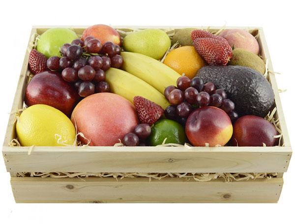 Fruit_Hamper