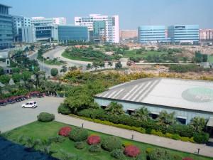Hyderabad,_India