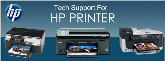 How to troubleshoot a HP printer problem and how to fix hp
