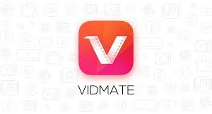 Is it possible to get Hindi video songs in high quality from Vidmate