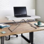 Laptop Standing Desks