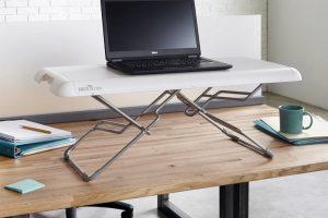 Laptop Standing Desks