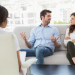 Marriage-Counseling-Tips