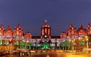 Mumbai 6 (1)