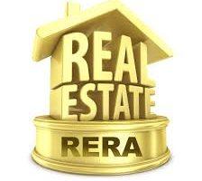Purchasing A Property In Mumbai