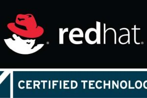 Red Hat Technology
