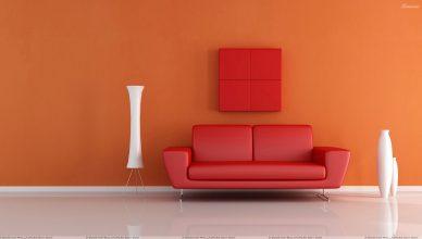 best sofas to buy