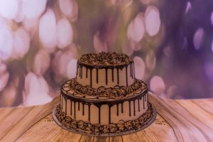 Save Valuable Time By Online Cake Delivery Service
