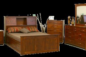 's Big Furniture Sale
