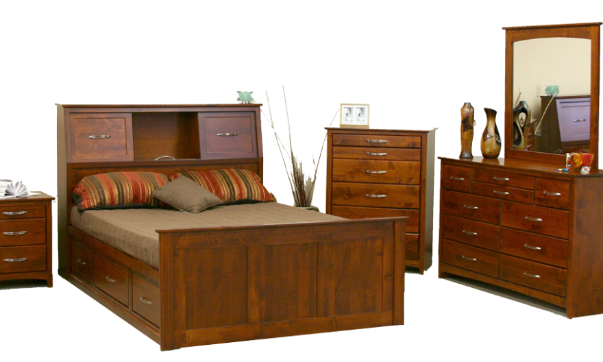 's Big Furniture Sale