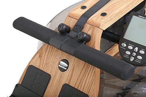 WaterRower-Natural-Rowing-Machine-Ash-Wood-0-5