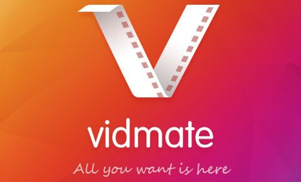 What Are The Reasons To Download Vidmate App