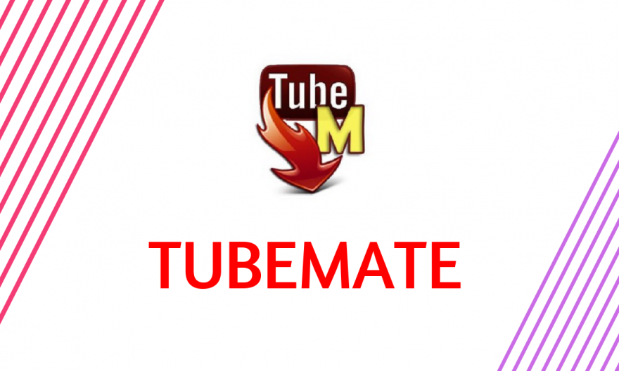 What Is The Difference Between The Videomate And The Tubemate?