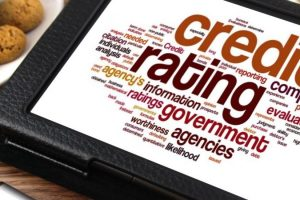 What is CRISIL and ICRA Rating Systems_