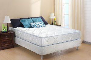 bed-mattress
