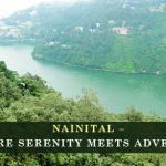 best-resort-in-Nainital2