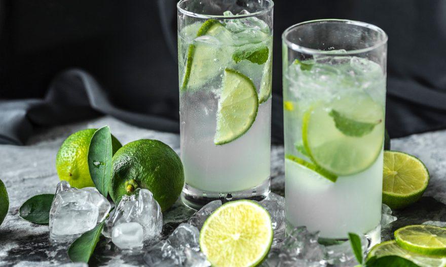 beverage-citrus-close-up-1265910