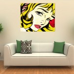 canvas-prints-decor-wall-art-2