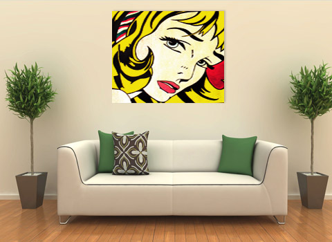 canvas-prints-decor-wall-art-2