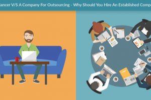 freelancer-company-post
