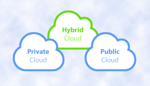 hybrid-cloud-600x343