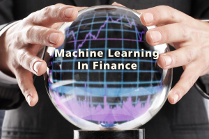 Machine learning in Insurance sector