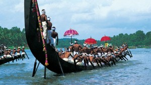 Places to visit in Cochin