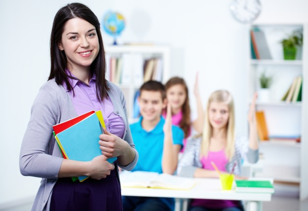 Tuition Centers CBSE