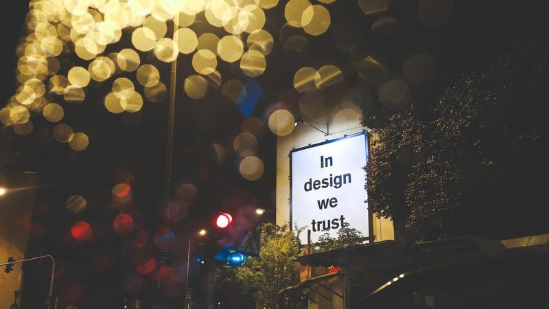 small advertising agencies