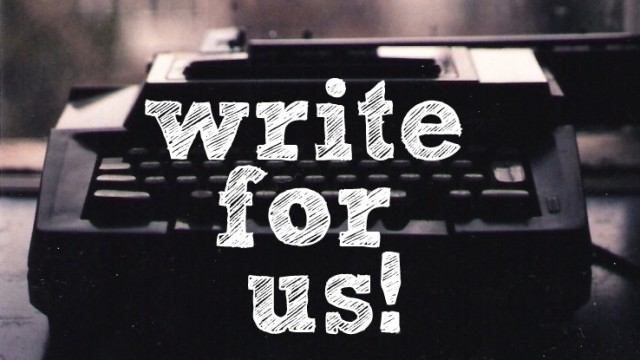 Write for Us - Instant Approval of Guest Post - India4world