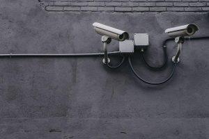 CCTV_Security_Camera
