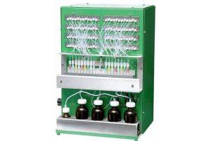 DNA Synthesizer Market