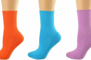 Diabetic Socks Market