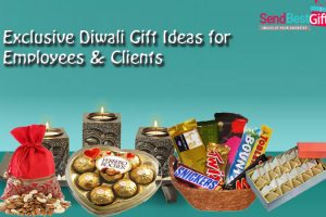 Exclusive Diwali Gift Ideas for Employees