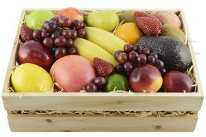 Fruit_Hamper