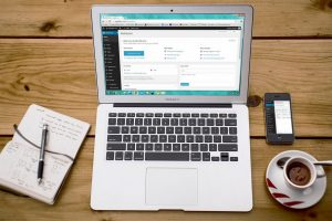 How to Start Travel Blog