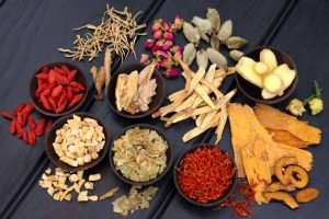 Traditional Chinese Medicine (TCM) for COVID-19 Market