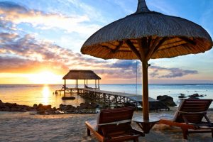 Why Spend Romantic Time At Best Honeymoon Destinations In India