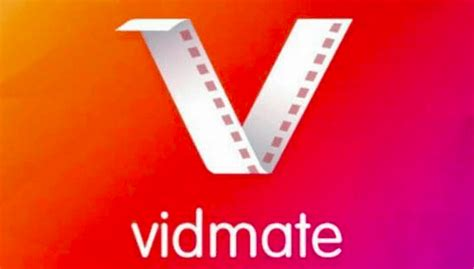 Explore the importance of using vidmate and 9apps - India4world